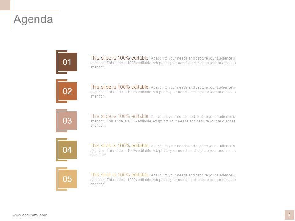 startup investor presentation ppt powerpoint presentation slides, Presentation templates
