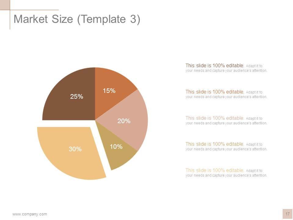 Startup Investor Presentation Ppt PowerPoint Presentation Slides ...