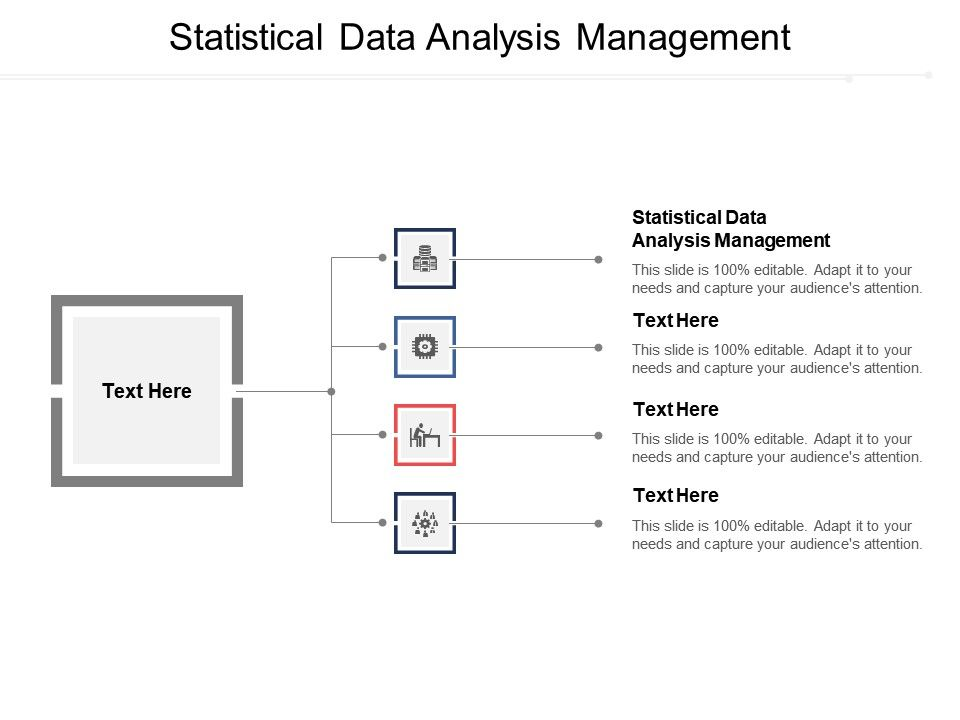 statistical_data_analysis_management_ppt_powerpoint_presentation_gallery_samples_cpb_Slide01