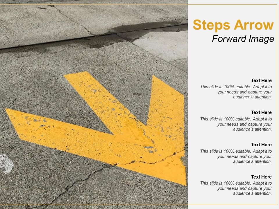 steps_arrow_forward_image_Slide01