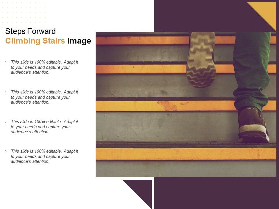steps_forward_climbing_stairs_image_Slide01