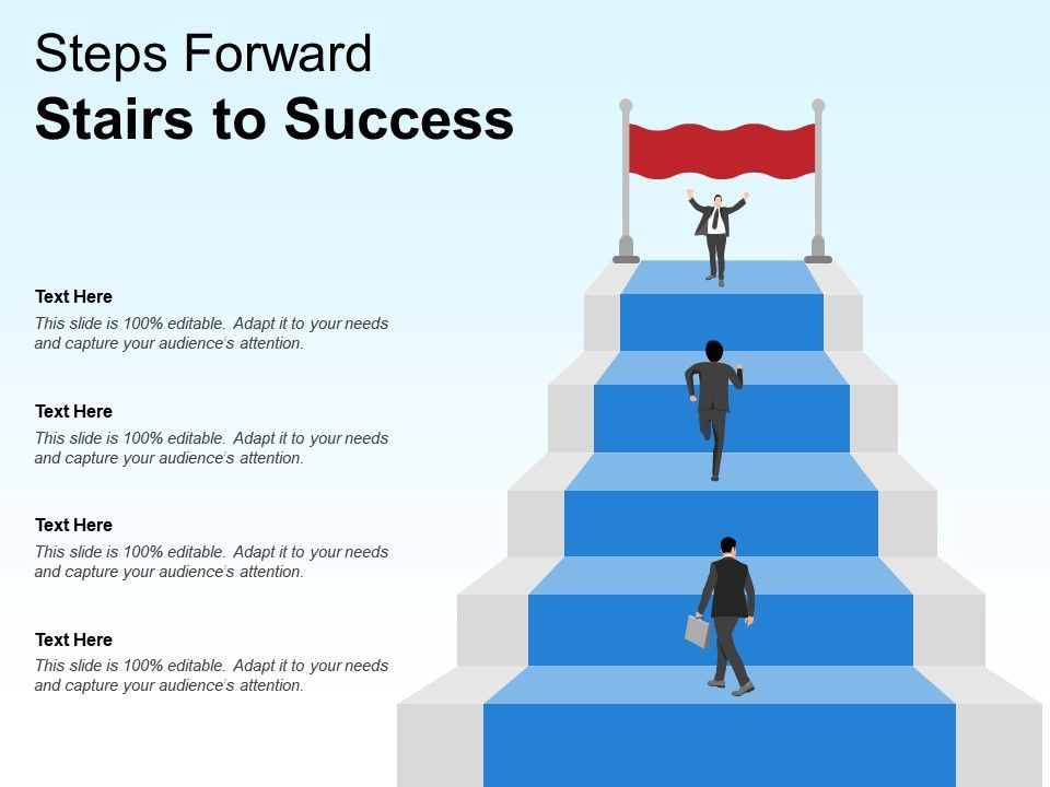 steps_forward_stairs_to_success_Slide01