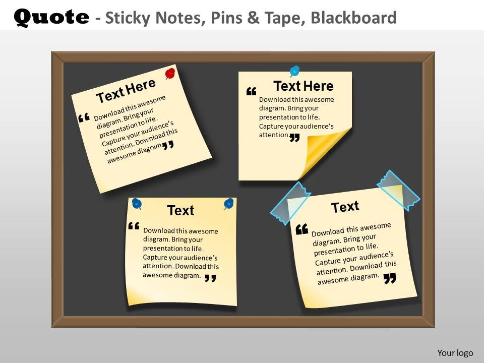 how to change ppt to fit on a4