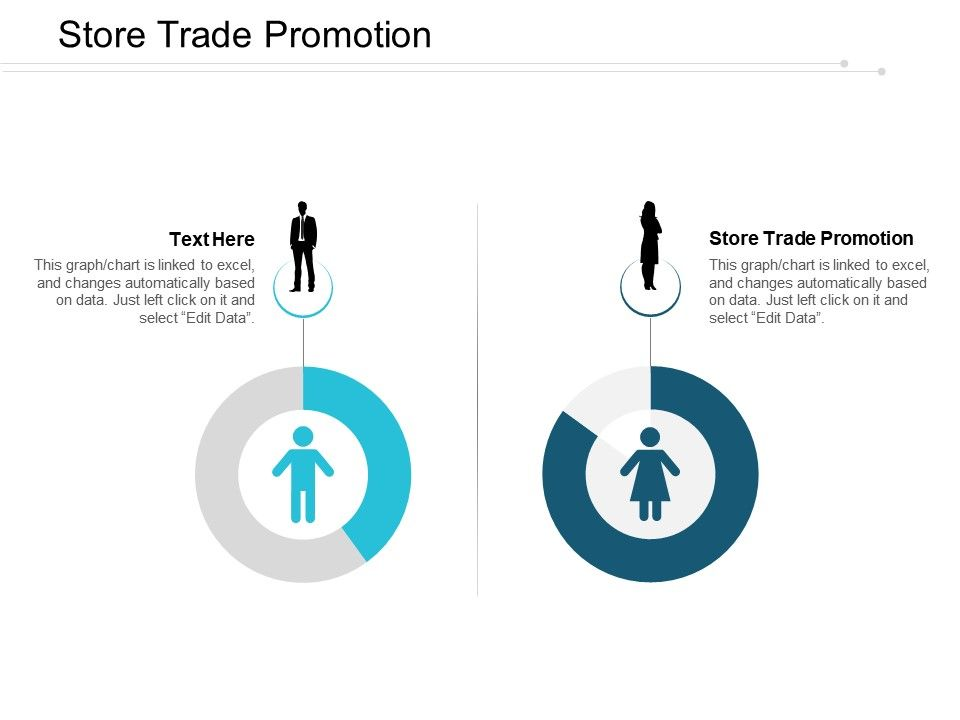 store_trade_promotion_ppt_powerpoint_presentation_portfolio_gridlines_cpb_Slide01