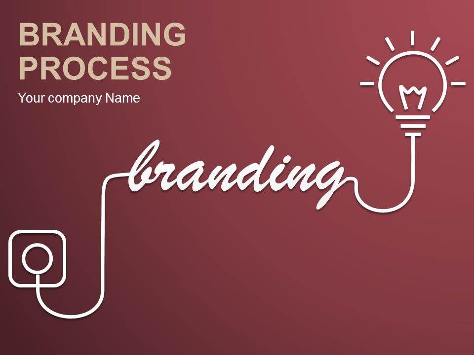 strategic_brand_development_marketing_and_management_process_Slide01