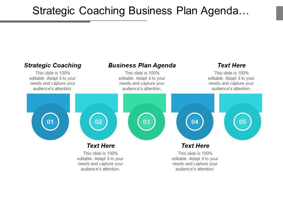 strategic_coaching_business_plan_agenda_international_marketing_plan_cpb_Slide01