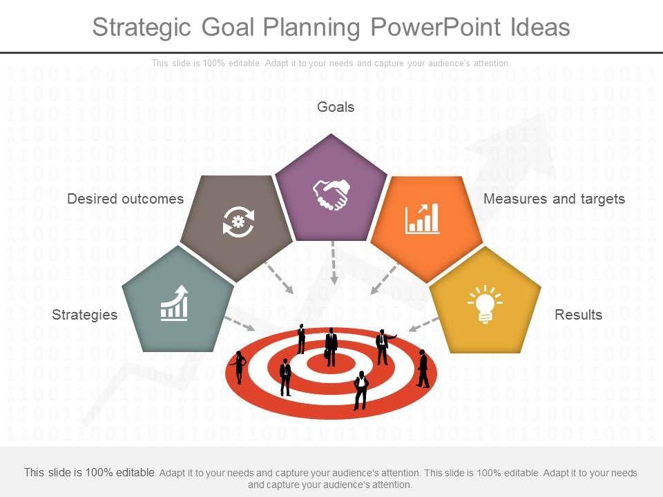 strategic_goal_planning_powerpoint_ideas_Slide01