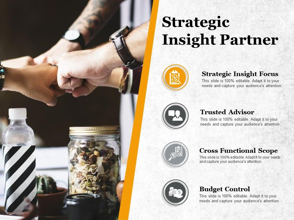 strategic_insight_partner_cross_functional_scope_Slide01