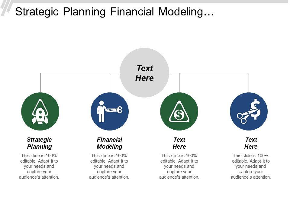 strategic_planning_financial_modeling_implementing_strategy_strategic_dashboards_Slide01