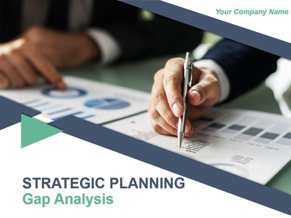 strategic_planning_gap_analysis_powerpoint_presentation_slides_Slide01