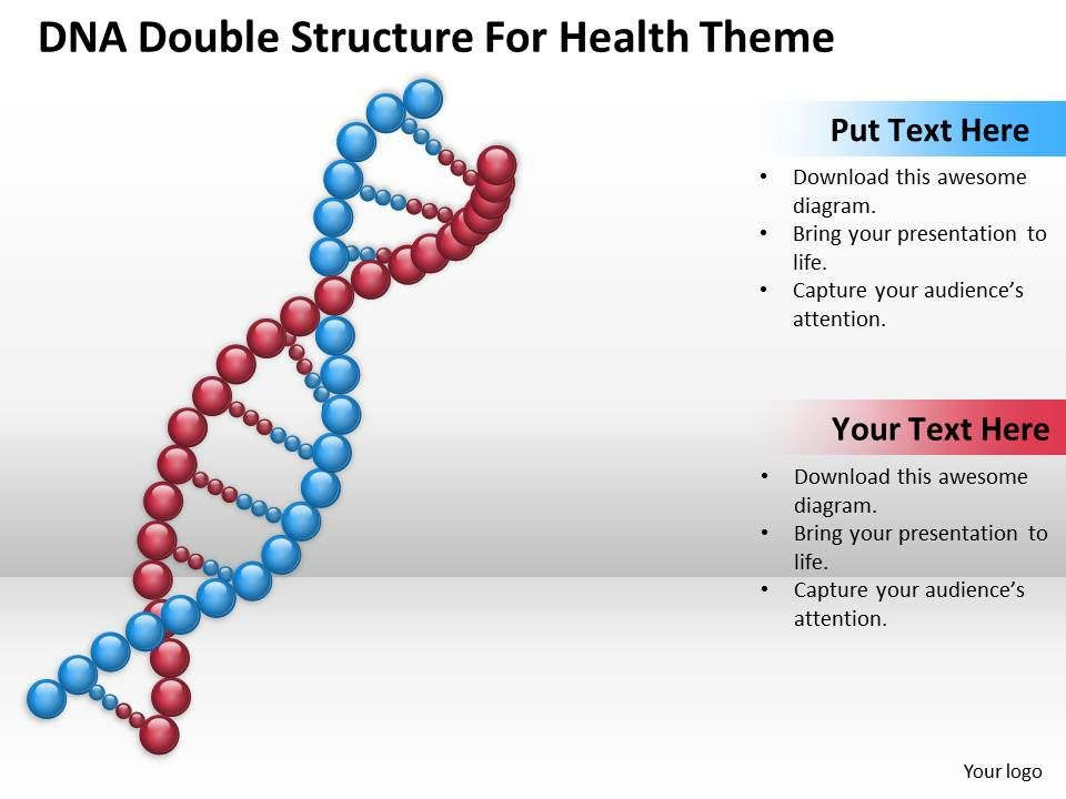 strategic planning structure for health theme powerpoint templates, Modern powerpoint