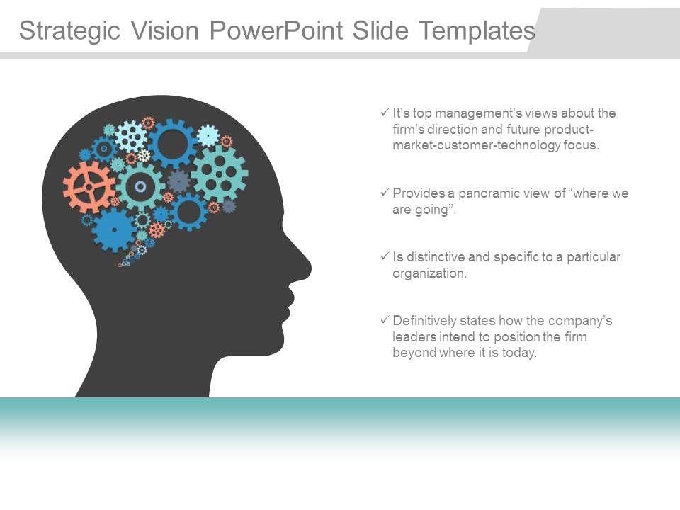 strategic_vision_powerpoint_slide_templates_Slide01