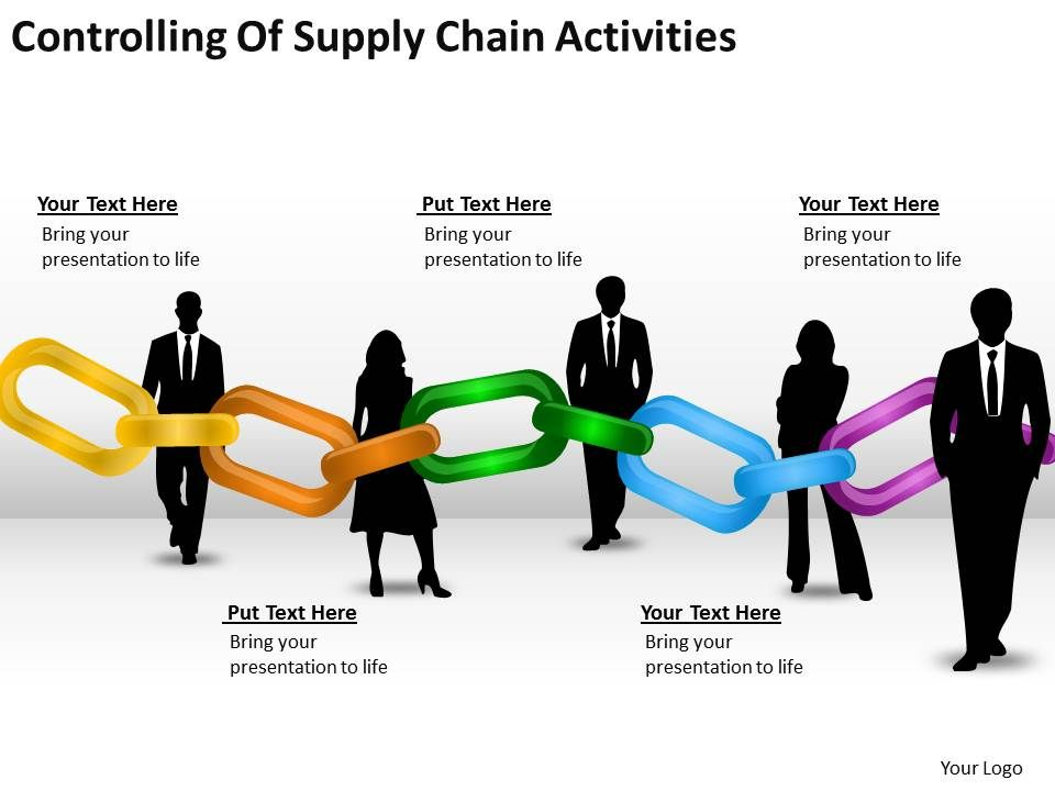 strategy_consulting_controlling_of_supply_chain_activities_powerpoint_templates_ppt_backgrounds_for_slides_Slide01