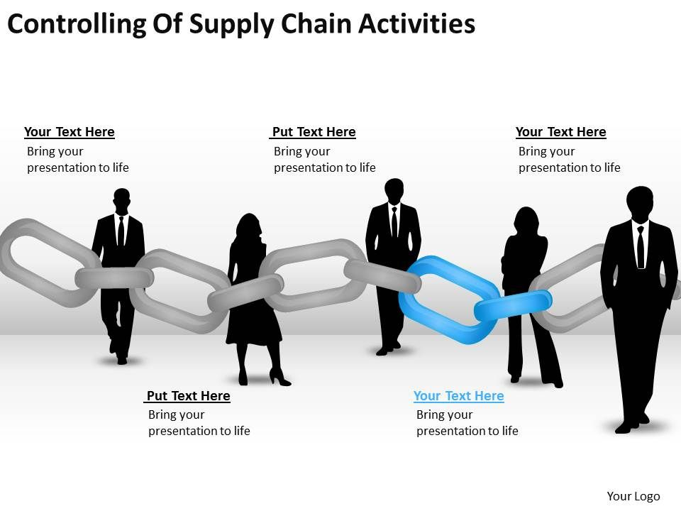 supply chain activities by superstrores Posted by supply management  traditional routes to market – the days of  rushing to open superstores in pursuit of market share are over.