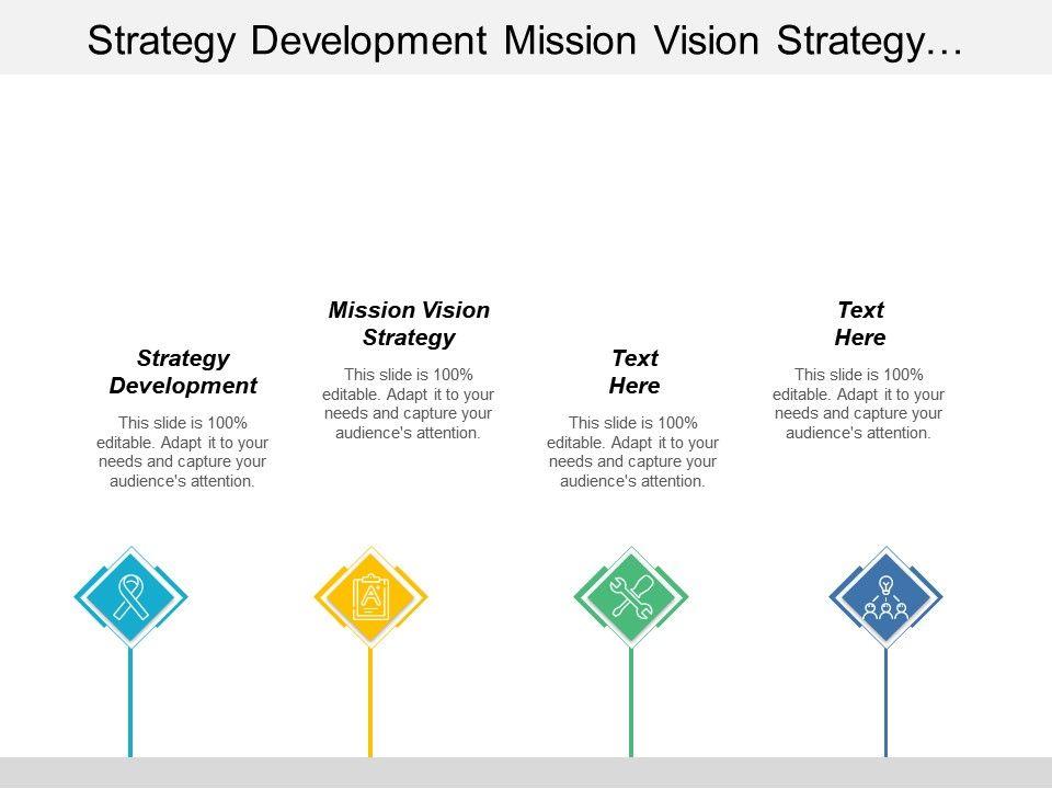 strategy_development_mission_vision_strategy_strategic_plan_implementation_cpb_Slide01