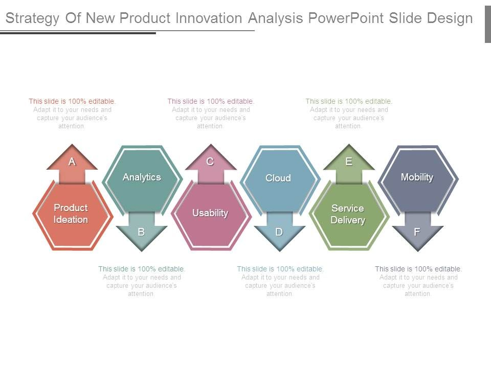 strategy_of_new_product_innovation_analysis_powerpoint_slide_design_Slide01