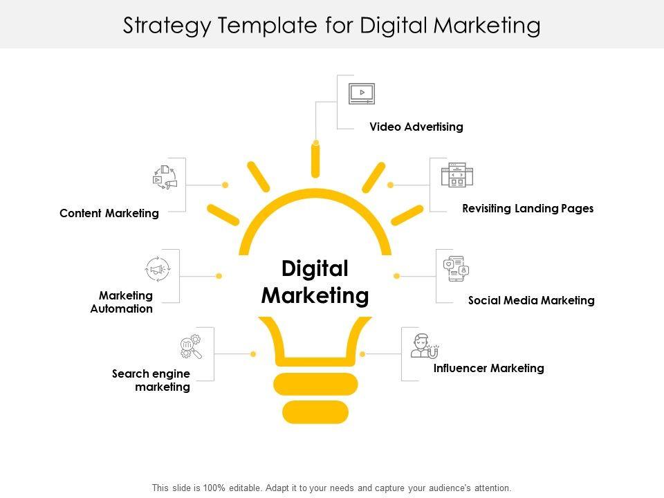 strategy_template_for_digital_marketing_Slide01