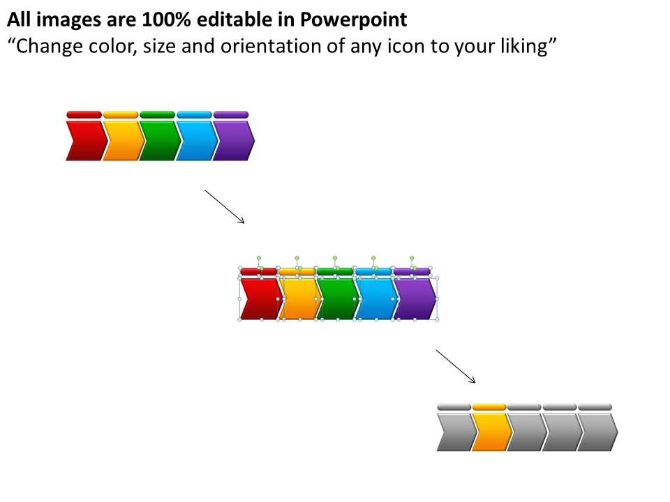 streamlined_process_5_stages_powerpoint_diagrams_presentation_slides_graphics_0912_Slide07
