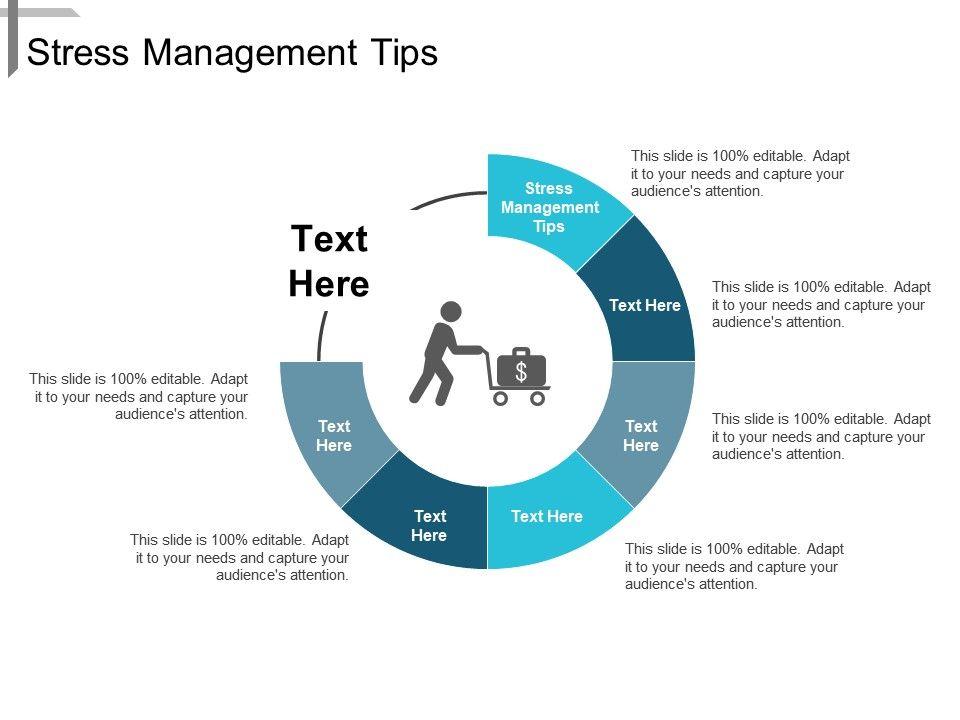 Stress Management Tips Ppt Powerpoint Presentation ...
