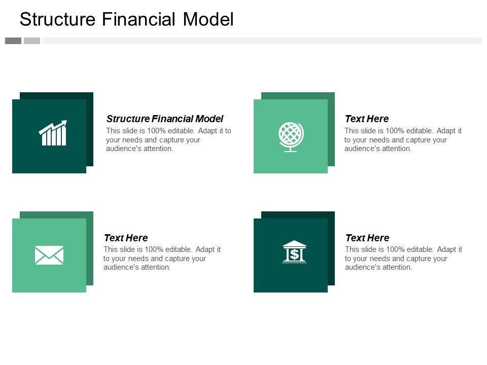 structure_financial_model_ppt_powerpoint_presentation_icon_example_file_cpb_Slide01