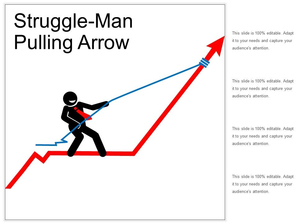 struggle_man_pulling_arrow_Slide01