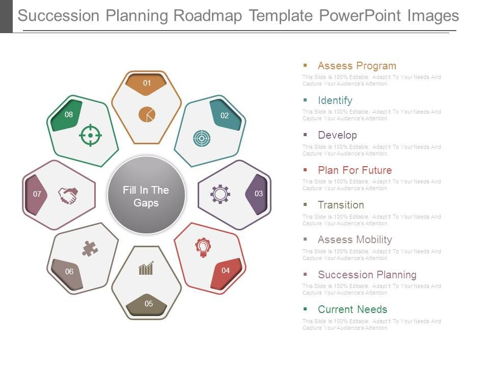 succession_planning_roadmap_template_powerpoint_images_slide01 succession_planning_roadmap_template_powerpoint_images_slide02