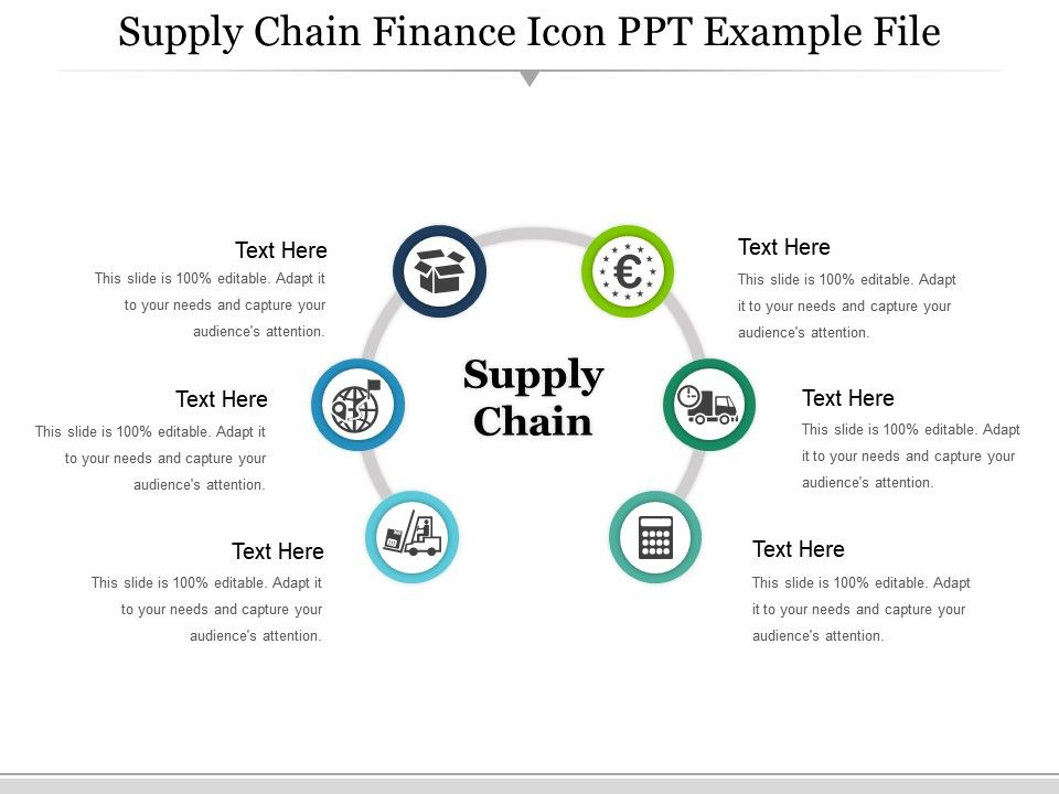 Supply chain finance icon ppt example file powerpoint presentation supplychainfinanceiconpptexamplefileslide01 supplychainfinanceiconpptexamplefileslide02 supplychainfinanceiconpptexamplefileslide03 toneelgroepblik Gallery