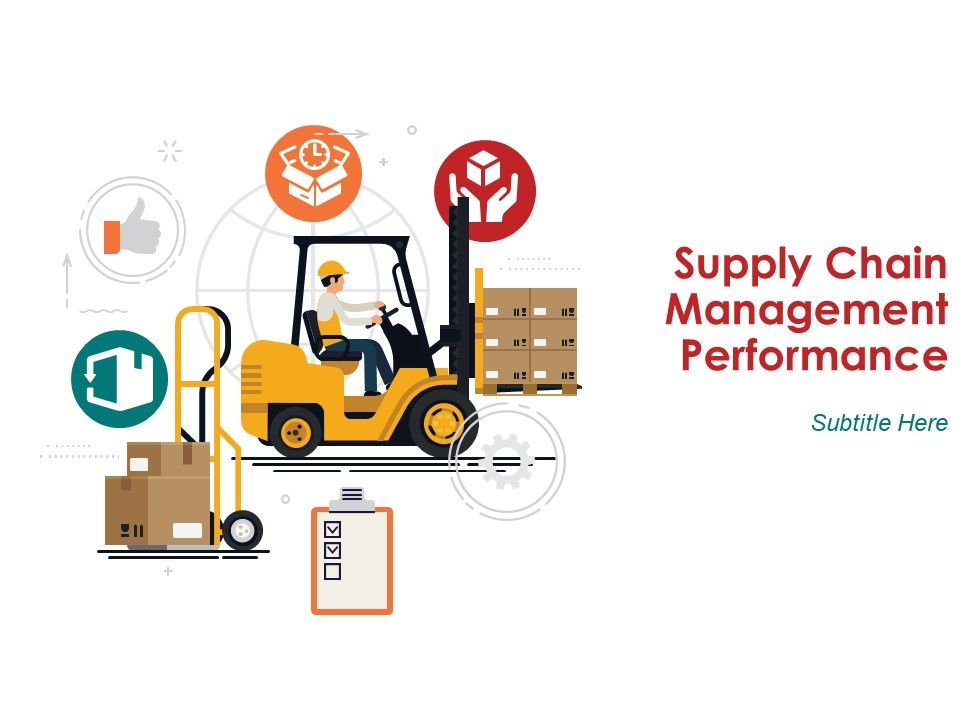 Supply chain management performance powerpoint presentation slides supplychainmanagementperformancepowerpointpresentationslidesslide01 supplychainmanagementperformancepowerpointpresentationslidesslide02 toneelgroepblik Image collections