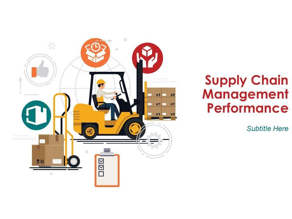 supply_chain_management_performance_powerpoint_presentation_slides_Slide01