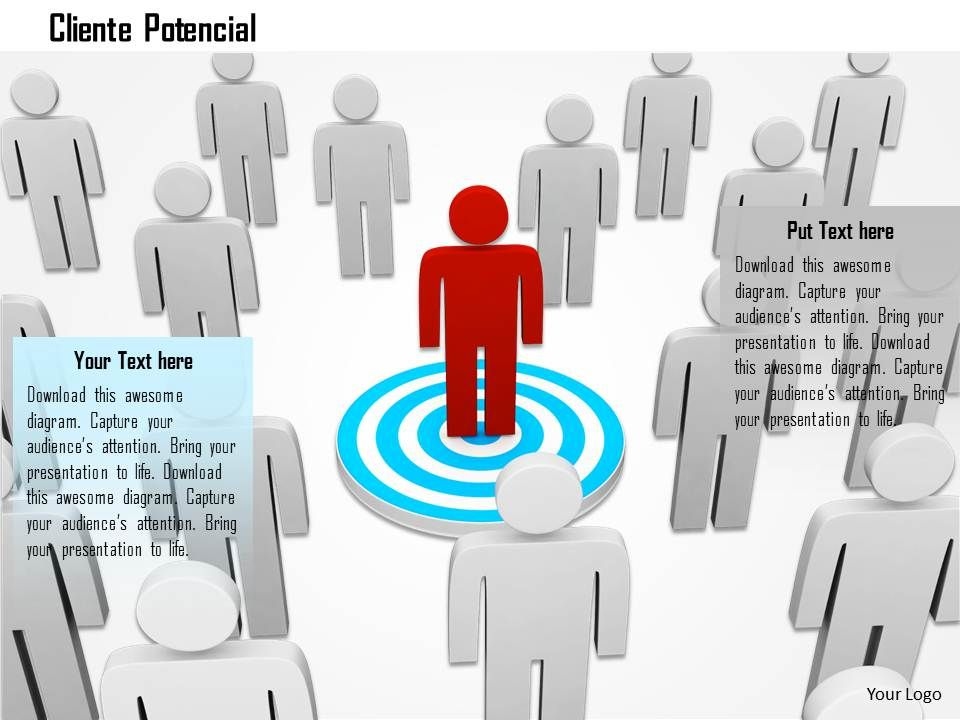 survey for client potential ppt graphics icons powerpoint