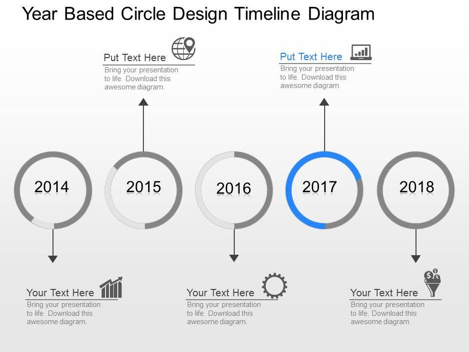 sv_year_based_circle_design_timeline_diagram_powerpoint_template_Slide04 sv year based circle design timeline diagram powerpoint template sv diagrams at n-0.co