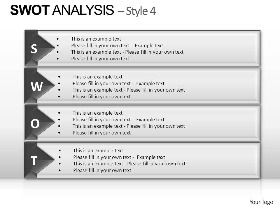 an analysis of style Analysis of author style takes into account many aspects of writing, too many for  detailed analysis in this limited and tutorial format some of the elements of.