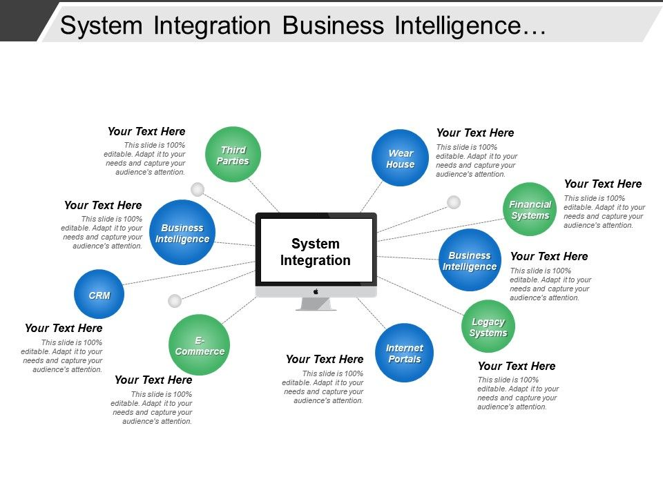 system_integration_business_intelligence_and_financial_systems_Slide01