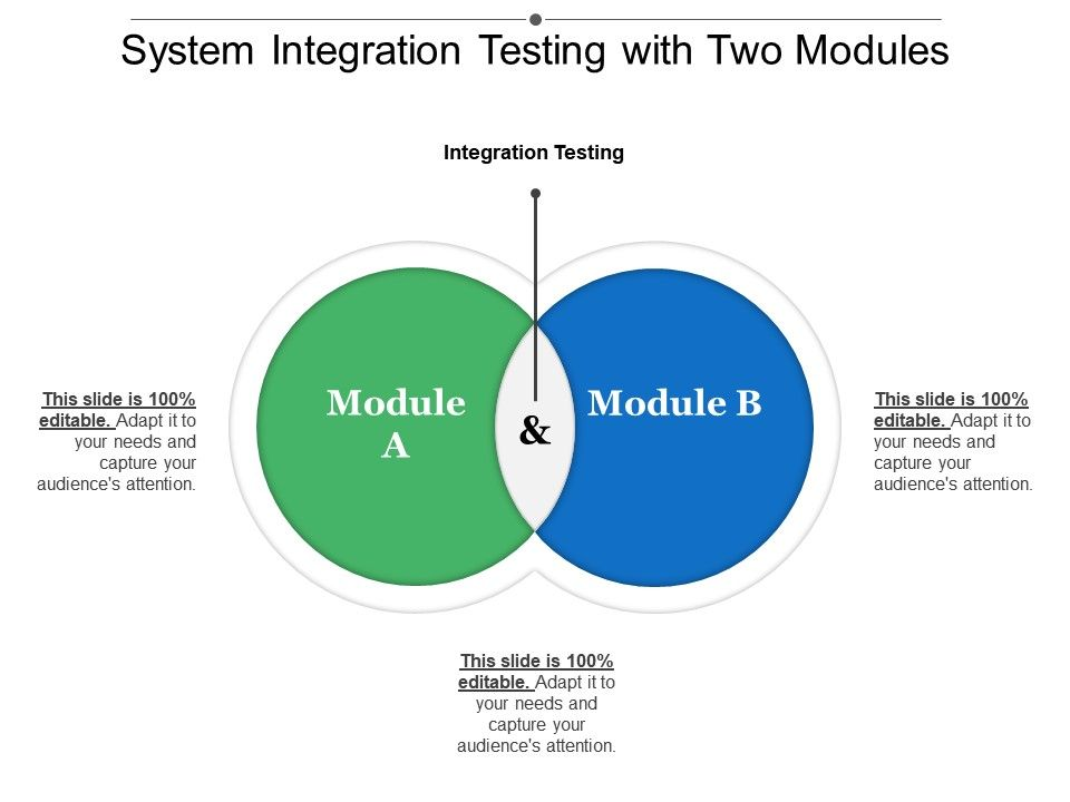 system_integration_testing_with_two_modules_Slide01