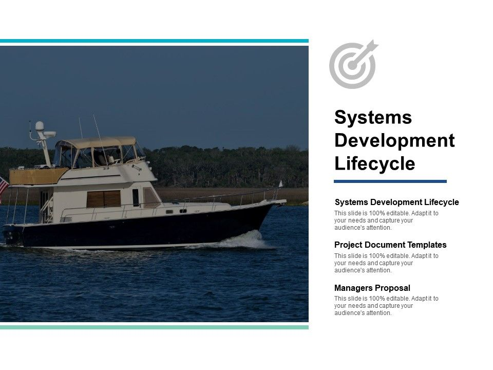 systems_development_lifecycle_project_document_templates_managers_proposal_cpb_Slide01