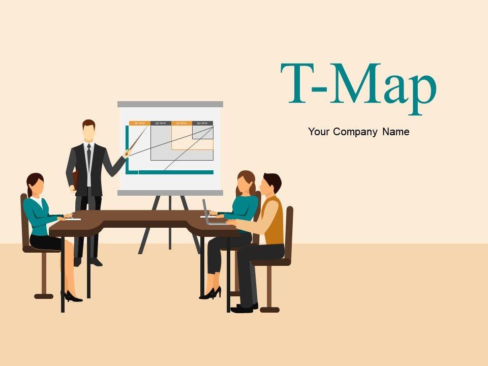 t_map_powerpoint_presentation_slides_Slide01