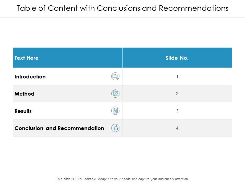 table_of_content_with_conclusions_and_recommendations_Slide01