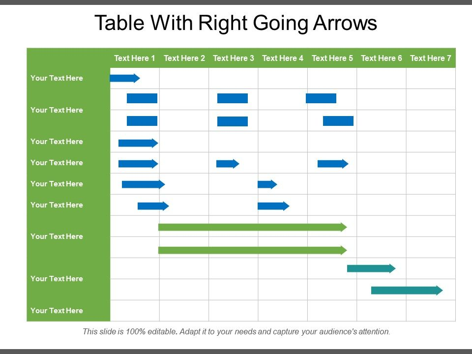 table_with_right_going_arrows_Slide01