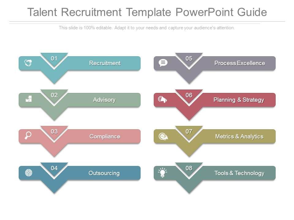 talent_recruitment_template_powerpoint_guide_Slide01