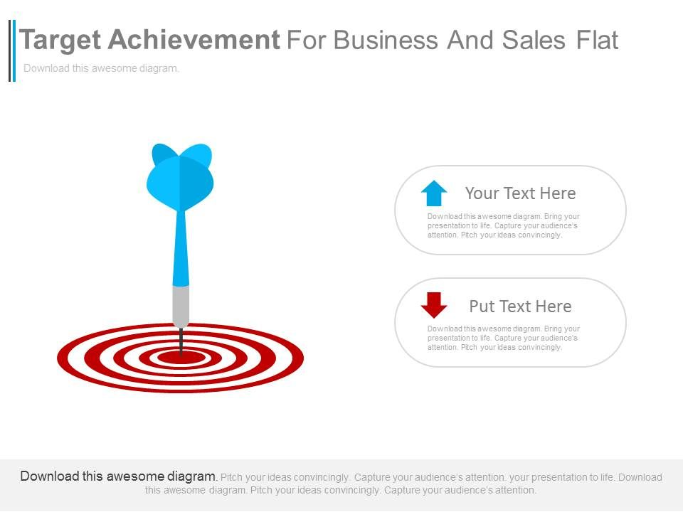 target_achievement_for_business_and_sales_powerpoint_slides_Slide01