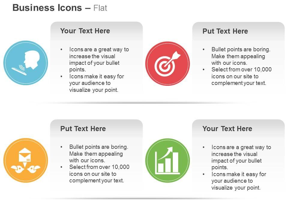 target_achievement_result_analysis_ppt_icons_graphics_Slide01