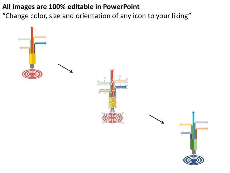 35918925 style essentials 1 agenda 5 piece powerpoint presentation, Presentation templates