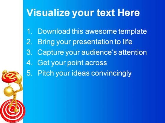 how to add background for text in google slides