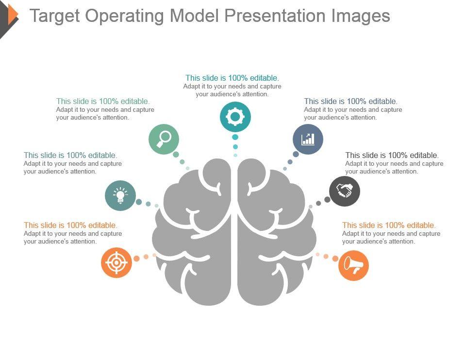 mckinsey how to create presentation