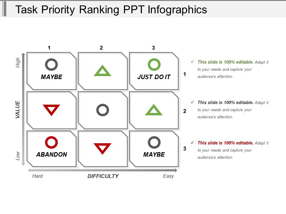 task_priority_ranking_ppt_infographics_Slide01