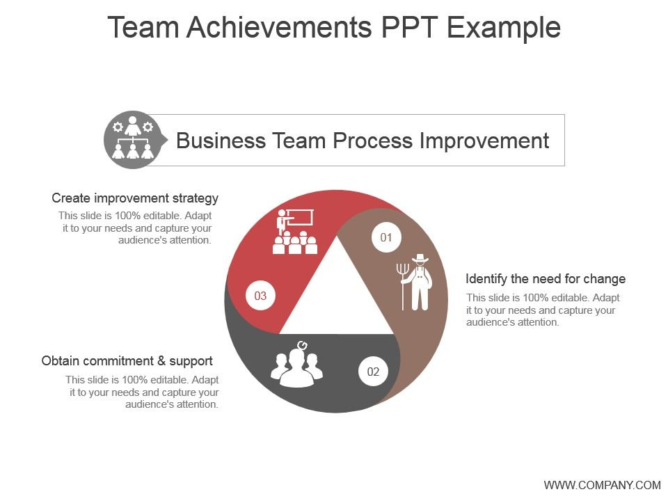 team_achievements_ppt_example_slide01 team_achievements_ppt_example_slide02 team_achievements_ppt_example_slide03 team_achievements_ppt_example_slide04