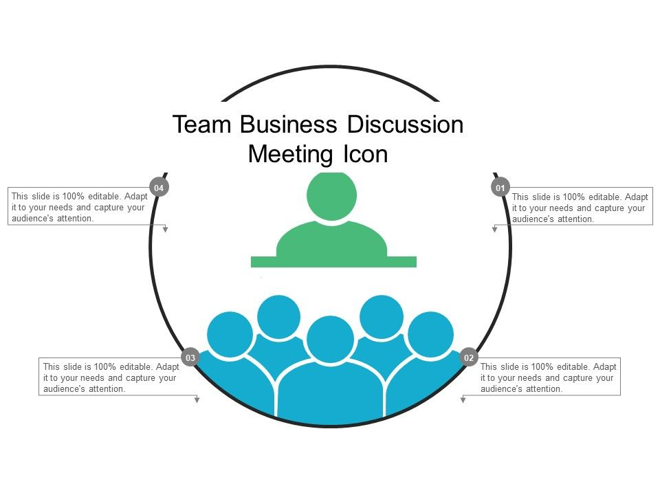 team_business_discussion_meeting_icon_Slide01