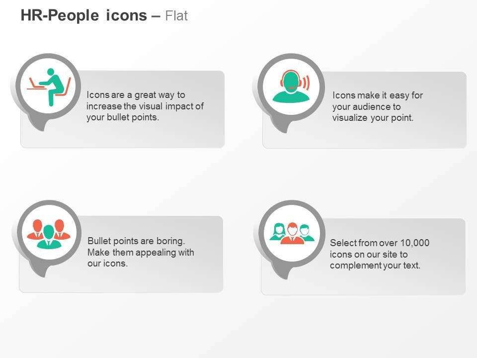 team_communication_customer_support_ppt_icons_graphics_Slide01