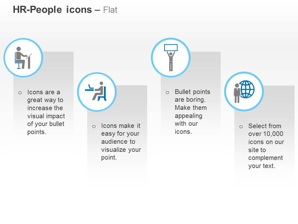 Team introduction global business communication ppt icons graphics teamintroductionglobalbusinesscommunicationppticonsgraphicsslide01 teamintroductionglobalbusinesscommunicationppticonsgraphicsslide02 toneelgroepblik Images