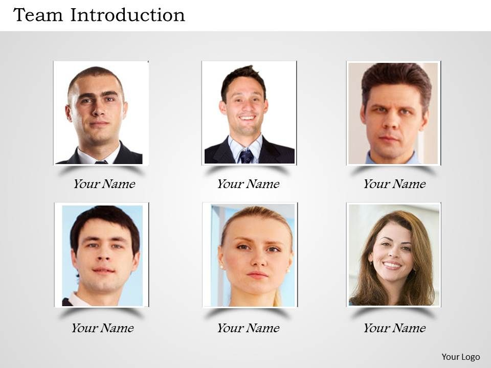 team_introduction_with_individual_information_0114_Slide01